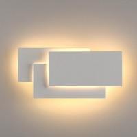 Подсветка Inside LED бел.матовый(MRL LED 12W 1012 IP20)
