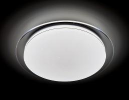 Светильник светодиодный F48 96W D560 ORBITAL