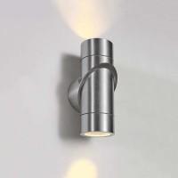 Уличный свет - 1553 TECHNO LED VORTEX