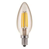 Лампы LED - Свеча BL119 6W 4200K E14
