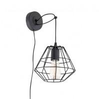 Настенный светильник в стиле лофт 2282 Diamond