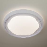 Светильник светодиодный 40005/1 LED белый, 54 Вт
