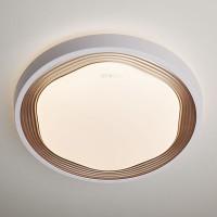 Светильник светодиодный 40005/1 LED кофе, 54 Вт