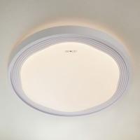 Светильник светодиодный 40006/1 LED белый, 70 Вт