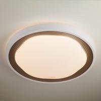 Светильник светодиодный 40006/1 LED кофе, 70 Вт
