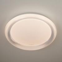 Светильник светодиодный 40012/1 LED белый, 54 Вт