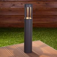1622 TECHNO LED / Светильник садово-парковый со светодиодами APART