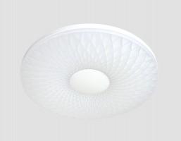 Светильник светодиодный FS1231 FR 48W D480
