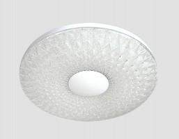 Светильник светодиодный FS1232 SD 48W D480