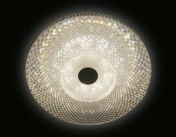 Светильник светодиодный F96 CL 48W D390