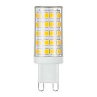 Светодиодная лампа G9 LED BL110 9W 220V 4200K