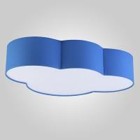 Потолочный светильник 1534 Cloud