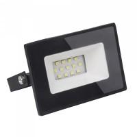 Прожектор(!) 010 FL LED 10W 6500K IP65