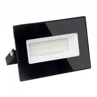 Прожектор(!) 013 FL LED 30W 6500K IP65