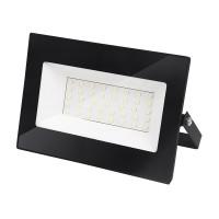 Прожектор(!) 015 FL LED 50W 6500K IP65
