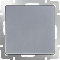 Вывод кабеля (серебряный) WL06-16-01