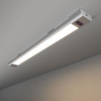Светодиодный светильник сенсорный Led Stick 6Вт 4200K 50 см LTB42