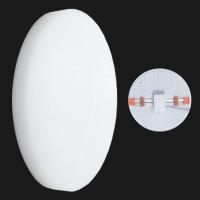 Светодиодный светильник круглый LOFT,  15W, 4200к