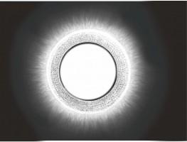 GLAMUR LIKE GX53L1, 4200К (max 12W)