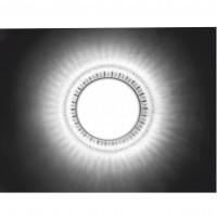 GLAMUR LIKE GX53L5, 4200К (max 12W)
