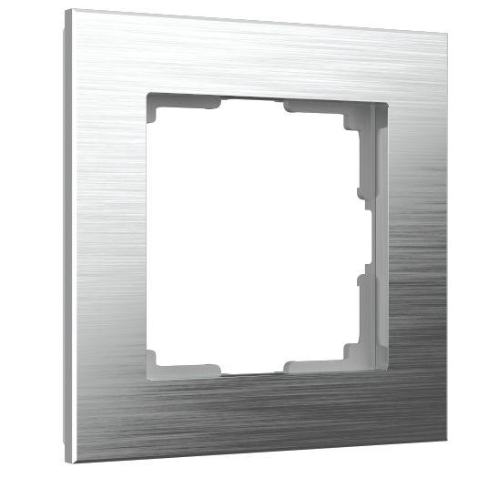 ALUMINIUM алюминий. Материал: Металл