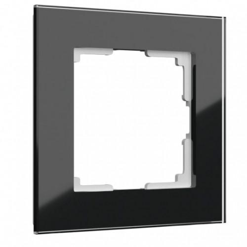 FAVORIT черный. Материал: стекло